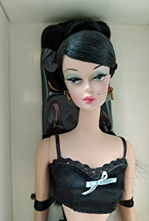 Best barbie silkstone lingerie Reviews