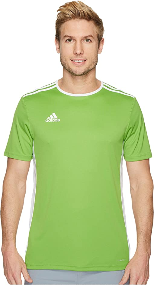 Rave Green F08/White