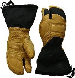 Black Diamond - Guide Finger Glove