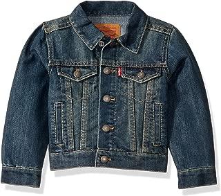 fremont clothing