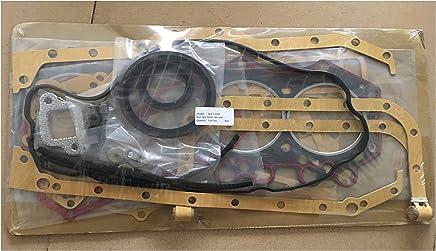 Evictory Diesel Spare Parts co ,Ltd @ Amazon com: