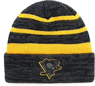 0b5502c2 Amazon.ca: NHL - Caps & Hats / Clothing Accessories: Sports & Outdoors
