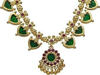 3e128b83e4c Amazon.in: Kollam Supreme: Jewellery