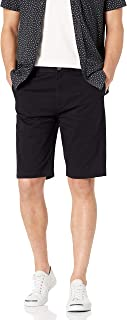 Element Men's Howland Classic Walk Short Casual