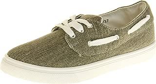 Amazon.it: Dunlop Stringata Scarpe: Scarpe e borse