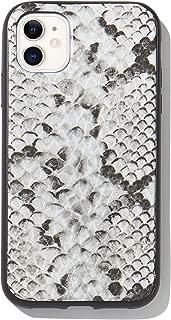 Best snakeskin phone case Reviews