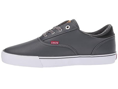 Levi's Shoes Cacti BlackCharcoalNavy Levi's Cacti Levi's Levi's Ethan Shoes BlackCharcoalNavy Ethan Cacti BlackCharcoalNavy Ethan Shoes r1xArawRq