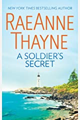 A Soldier's Secret (The Women of Brambleberry House Book 3) Kindle Edition