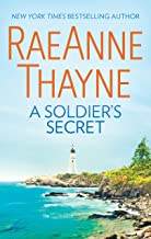 A Soldier's Secret (The Women of Brambleberry House Book 3)