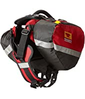 Mountainsmith - K-9-Pack Medium