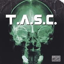 T.A.S.C. [Explicit]