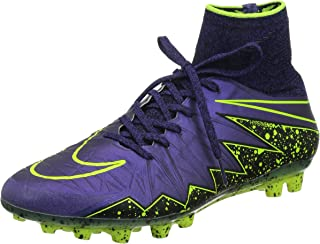 fb91dc170 Amazon.com: Purple - Soccer / Team Sports: Clothing, Shoes & Jewelry