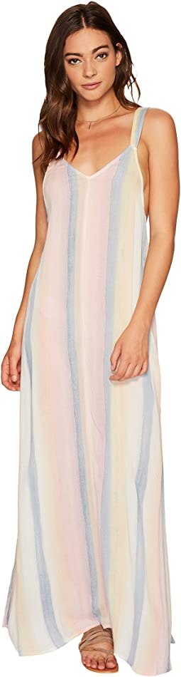 Billabong - Sky High Dress