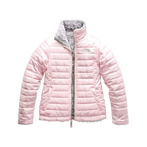 7c6070054 North Face Jackets for Kids  Amazon.com