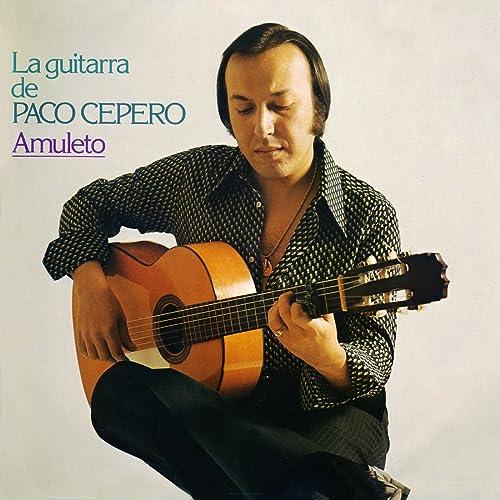 Castillo de Alcalá de Paco Cepero en Amazon Music - Amazon.es