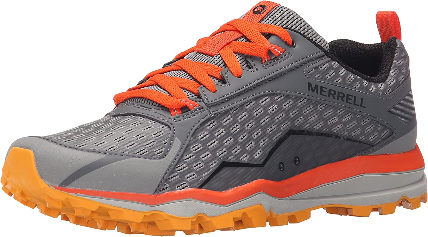 Merrell Men's All Out Crush Trail Running shoes