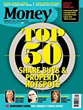 Money: 50 Share Buys and Property Hotspots