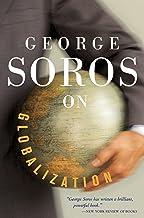 George Soros On Globalization