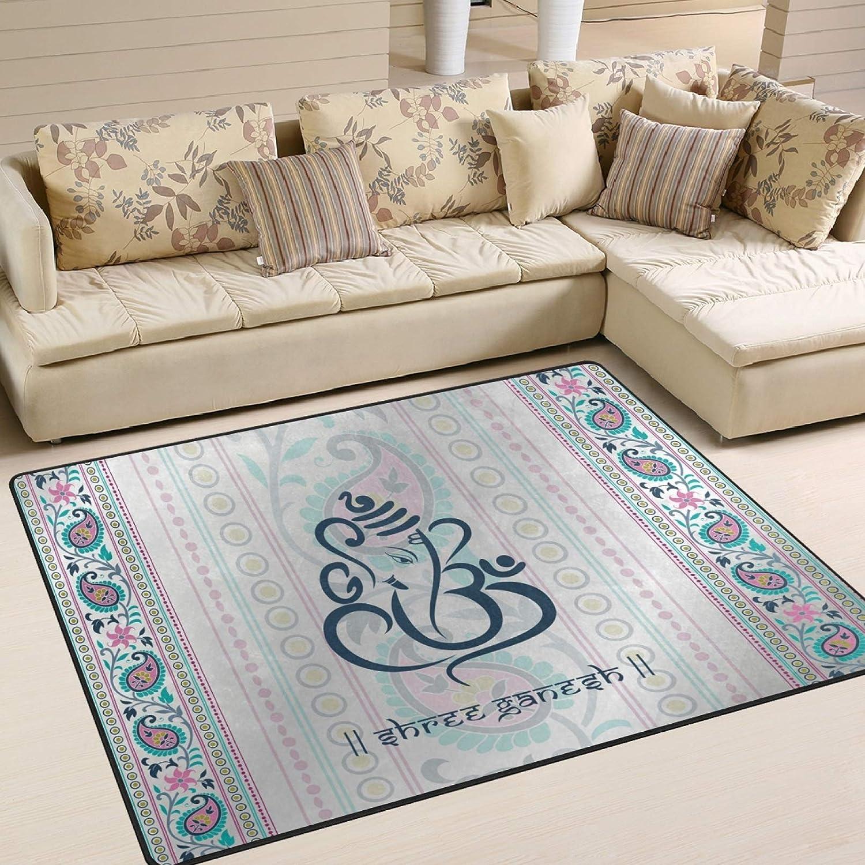 Hippie バーゲンセール Indian Elephant Mandala Playmat 高額売筋 Room Dining Mat for Floor