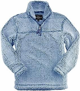 Best simply southern crewneck sweatshirt Reviews