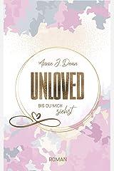 UNLOVED: Bis du mich siehst (White Cove - Reihe 3) Kindle Ausgabe
