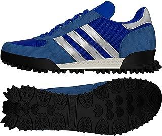 adidas Originals Mountain Marathon TR G63128 Herren Fashion Sneakers