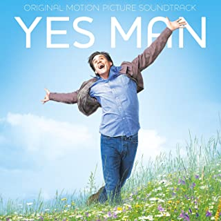 Yes Man (Original Motion Picture Soundtrack)