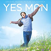 Best yes man soundtrack Reviews