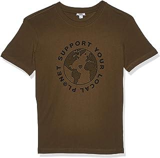 OVS Women's Hadassah T-Shirt