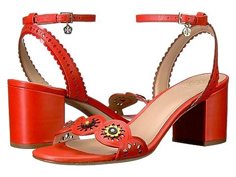 Tory Burch Marguerite 65mm Sandal Bgeyd7gnm