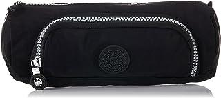 حقيبة ماينديسا 8130