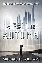A Fall in Autumn