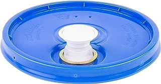 Best 5 gallon pail with spout Reviews