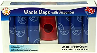 Best all star waste Reviews
