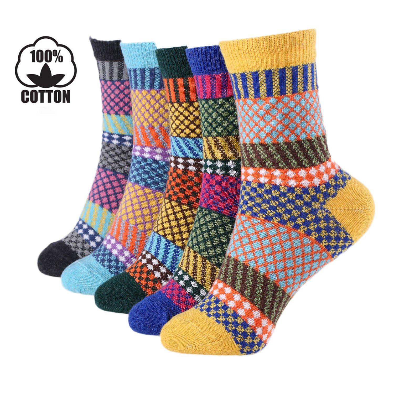 Bed Sock Knitting Patterns   Free Patterns