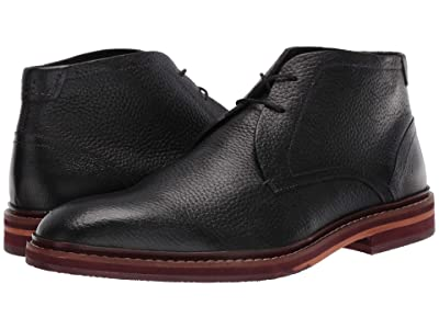 Ted Baker Corans (Black) Men