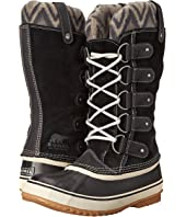 SOREL - Joan Of Arctic™ Knit II