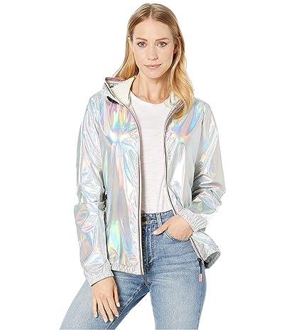 Hunter Original Shell Jacket (Nebula) Women