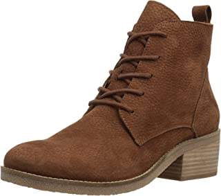 Lucky Brand Women's Tamela Fashion Boot
