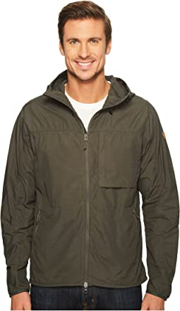 Fjällräven - High Coast Wind Jacket