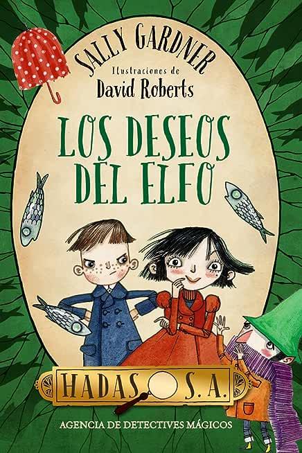 Amazon.es: libros infantiles: Libros