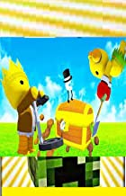We Are the Dumbest Lumberjacks Ever in Wobbly Life Multiplayer Update!,OwlSpecial Night Teen, (Halloween Special books for...