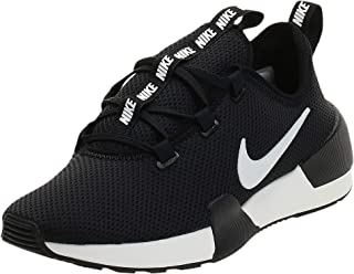 Nike Ashin Modern Women's Sneakers