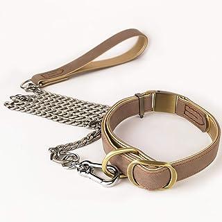 Suchergebnis Auf Für Geschirre Halsbänder Leinen Für Hunde Penivo Geschirre Halsbänder Lein Haustier