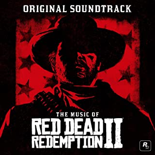 Best red red dead redemption Reviews