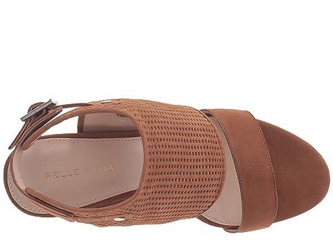 Pelle Moda Aviel Select a Size