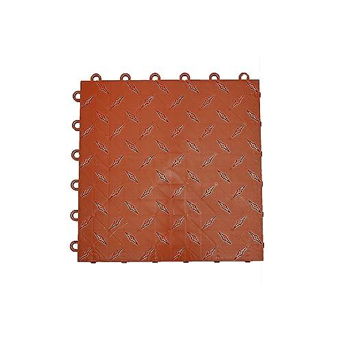Terra Cotta Tiles: Amazon com