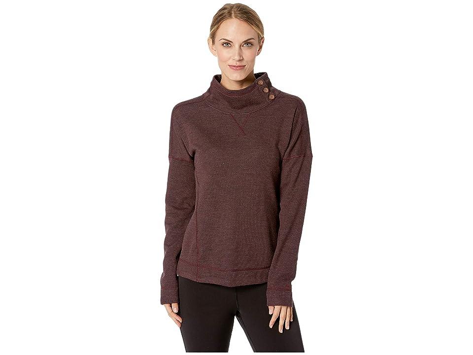 Marmot - Marmot Addy Sweater