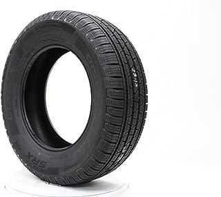 Cooper Discoverer SRX All- Season Radial Tire-225/65R17 102H