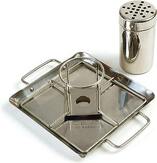 Best bbq grill pan roaster Reviews